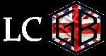 LCGB Header image